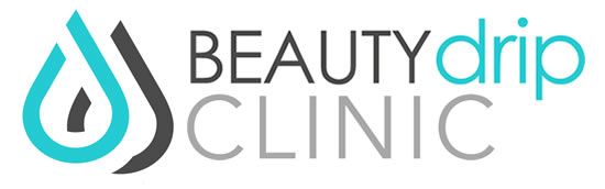 Beauty Drip Clinic
